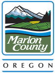 Marion county logo small 441688eb374e41a514659d33f55b8abe97548afddde6d16cd27099d4c97c94a7