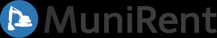 Munirent logo 2 4aeab644c46e93d7115150f5483ca85e018b3d1bdc706eb892d27209a71edce4